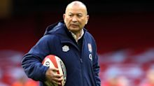 Eddie Jones assisting Hull FC as part of reciprocal coaching arrangement