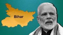 Modi's Prestige at Stake? Why Winning Bihar Is Important for BJP