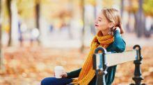 Lo que recomiendan los expertos para cuidar tu cabello en otoño