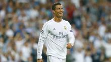 """""""Ninguém pode se comparar comigo"""", diz Cristiano Ronaldo"""