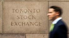 Stock futures rise on recovery in oil prices