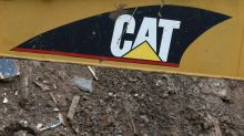 Caterpillar vigorously contesting penalties proposed by IRS