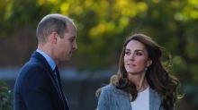 Au diable le protocole ! Kate Middleton et William mis sous pression par le Premier ministre australien