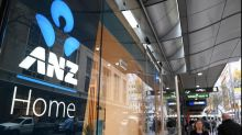ANZ raises $975m with super, planning sale