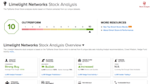 """7 """"Perfect 10"""" Stocks to Buy Now"""