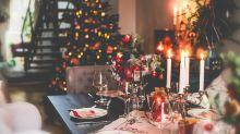 Seis respuestas para las seis preguntas que te estás haciendo sobre esta Navidad tan rara