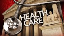Will economy feel the effects of ObamaCare?