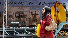 Las empresas europeas en Irán, bajo la espada de Damocles estadounidense
