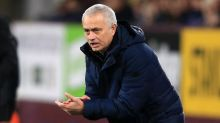 Tersinggung dengan Postingan Arsenal, Jose Mourinho Balas dengan Sindiran