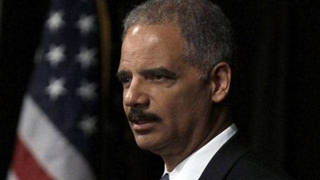 Is Fast & Furious investigation fizzling?