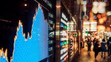 Why NextDecade Stock Is Skyrocketing Again Today