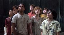 New It photos rally the Losers Club to take on Pennywise