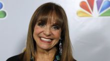 Valerie Harper, 'Mary Tyler Moore Show' and 'Rhoda' star, dead at 80 after cancer battle