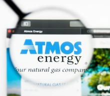 Atmos Energy (ATO) to Report Q3 Earnings: What's in Store?