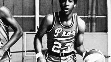 Memphis Grizztory Part 1: Pro Basketball Arrives in Memphis