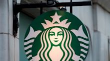Starbucks Accused of Exposing Customers to Harmful Pesticides