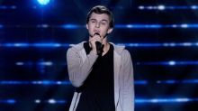 """""""The Voice Kids"""": un adolescent de 15 ans sosie vocal de Claude François impressionne le jury"""
