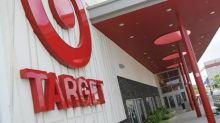 Target, TJ Maxx, Home Depot, Lowe's show growth in Q2