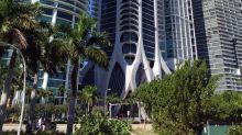 Beckham se compra un ático de 20 millones de dólares en Miami