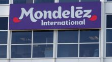 Mondelez's (MDLZ) Stock Up on Q4 Earnings & Revenue Beat