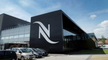 Rio Tinto, Nespresso join forces to make coffee pods greener