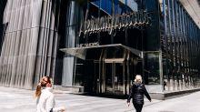 Neiman Marcus planeja fechar loja do Hudson Yards em Nova York