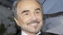 Roles in films like Deliverance made Burt Reynolds a Hollywood star