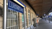 Luxembourg, Europe's worst coronavirus hotspot, is rated safe by UK government