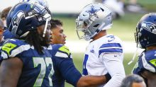 Cowboys Week in Review: Prospects the team covets, QBs who want to be in Dallas