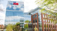 ABB lands big project with China for electricity transmission