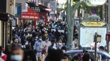"""""""On sent bien que nos concitoyens espèrent une vie un peu moins agitée"""" : l'opération séduction des villes moyennes vers les Parisiens après le confinement"""