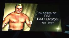 Pat Patterson Death: The Rock, John Cena Lead Tributes for Wrestling Legend