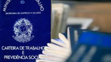 Governo publica decreto que prorroga suspensão temporária de contratos e redução de jornadas e salários