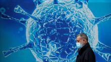 Dengue, secondo una ricerca può rendere immuni dal Covid-19