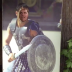 Videos: Jim Harbaugh plays Gladiator,' sings opera on his very strange Roman vacation
