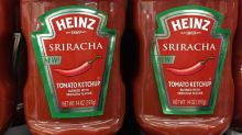 Here's What The Kraft Heinz Company's (NASDAQ:KHC) Shareholder Ownership Structure Looks Like