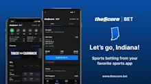 theScore Bet Continues Multi-State Expansion with Indiana Launch