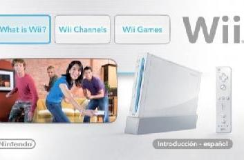 EB/GameStop giving away free Wii DVD (update 1)