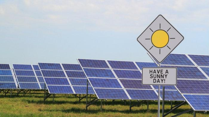 Dividend Investors: 3 Renewable Energy Stocks With Growing Yields That Pay Over 4%