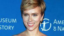 Scarlett Johansson : un retour surprise à la chanson avec Pete Yorn