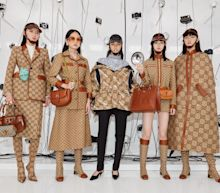Can U.S. Consumers Keep Delivering Growth for Luxury Brands?