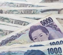 USD/JPY Weekly Price Forecast – US Dollar Continues to Struggle