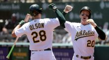 Who are the Oakland A's All-Stars? The case for some under-the-radar names (and the star players, too)
