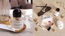 IG界小眾香水代表!用這些香水才能突顯你的品味…