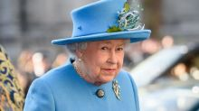 Queen Elizabeth is Looking for a Social Media Manager, And There Are Perks