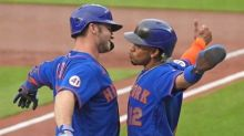 The Mets have an historic opportunity to star in New York City's new 'summer of love'