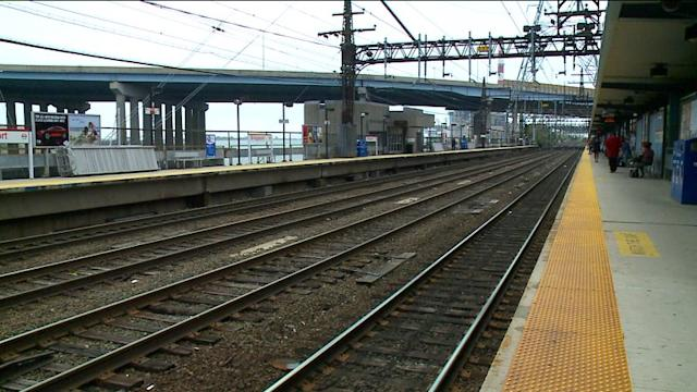 Lawmakers Push for Railroad Trust Fund After Recent String of Accidents