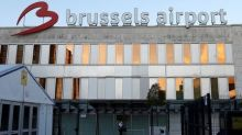 Brussels Airport prepped for sale as Australia's Macquarie seeks exit - sources