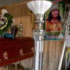 Peru prosecutors suspect lynched Canadian in slaying of shaman