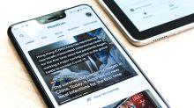 Os 5 melhores aplicativos para ler notícias em tempo real